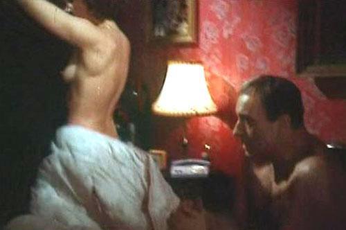 секс фильмы художественные россии.