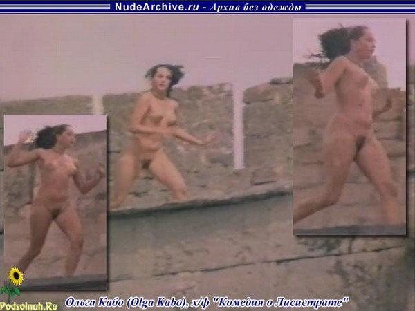 porno-kino-o-nudistah